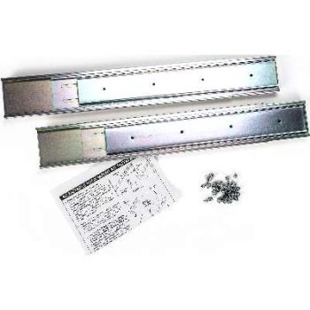 Vertiv Liebert RMKIT18-32 Liebert GXT rack slide kits