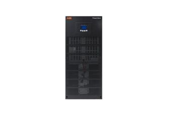 ABB Powervalue 31‐10KVA B Single-Phase Ups