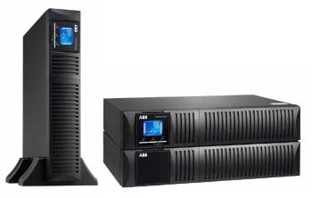 ABB 11RT G2‐6KVA Powervalue UPS