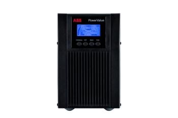 ABB Powervalue 11 Tower G2‐1KVA UPS