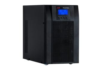 ABB 11 Tower G2‐3KVA Powervalue UPS