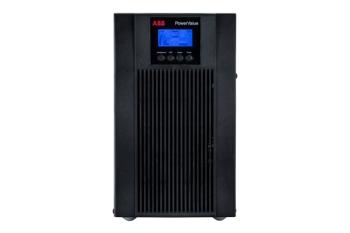 ABB 11 Tower G2‐2KVA Powervalue UPS