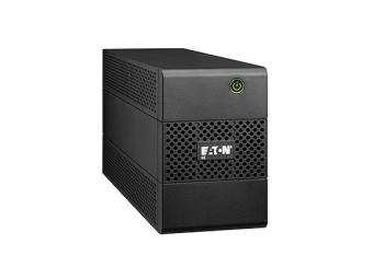 Eaton 5E650i 5E 360 Watt / 650 VA UPS