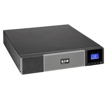 Eaton 5PX 3000i RT3U 3000VA/2700W UPS