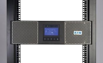 Eaton 9PX 6000i HotSwap 6kVA/5.4kWatts UPS