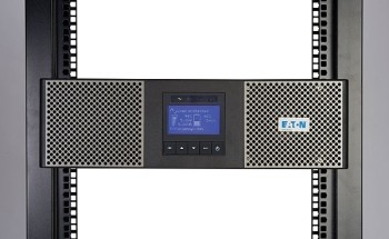 Eaton 9PX 11000i HotSwap 11kVA/10kW UPS