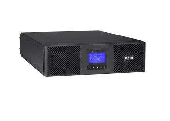 Eaton 9SX6KIRT 5400 Watt - 6000VA UPS