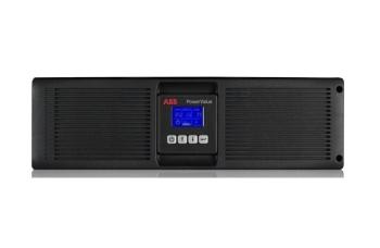 ABB PowerValue 11 RT 10kVA B 1 Phase UPS