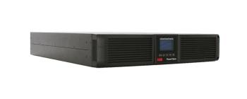 ABB 11RT G2‐10KVA Powervalue UPS