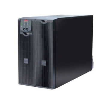 APC RT 8000VA 230V  Smart-UPS