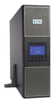 Eaton EX 1000 RT2U 1000VA/900Watts UPS