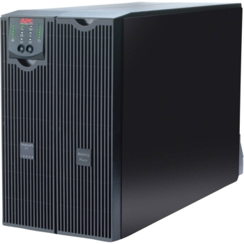 APC RT 10000VA 230V Smart-UPS