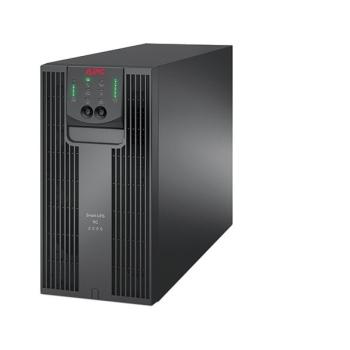 APC SRC2000I 1600 Watts / 2000 VA Smart-UPS RC