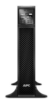 APC SRT 2700 Watts / 3000 VA, 230V Smart-UPS
