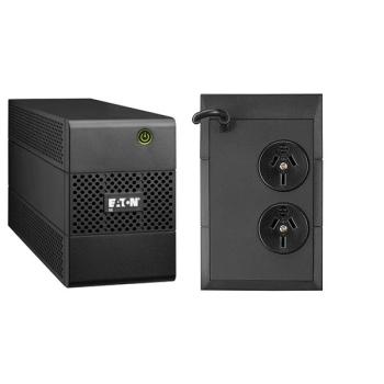 Eaton 5E850IUSB 850VA / 480W UPS