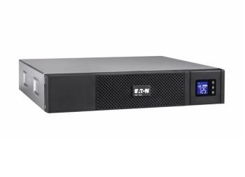 Eaton 5SC 1500IR 1500VA/ 1050W Rack UPS