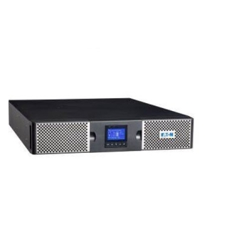 Eaton 9PX 1000i RT2U 1000VA/1000W Online Double Conversion UPS with PFC System
