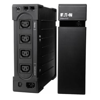 Eaton Ellipse PRO 1600 1600VA/1.0KWatts DIN UPS