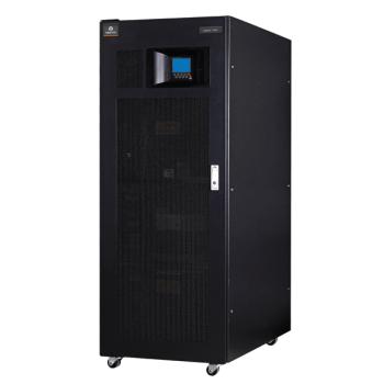 Emerson Liebert NXC 40KVA/36kW UPS