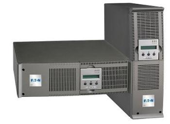 Eaton EX 2200 RT 2200VA/1980Watts UPS