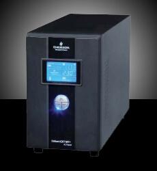 Emerson GXT-3000MTPLUS230 UPS
