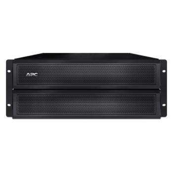 APC SMX120BP 120V External Battery Pack Rack/Tower UPS
