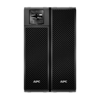 APC SRT 8000VA 230V Smart-UPS