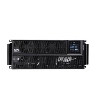 APC SRTG5KXLI RT 5KVA 230V Smart-UPS