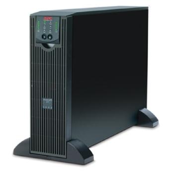 APC SURT5000XLI RT 5000VA 230V - Smart UPS