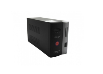 Techcom  2.1kVA/ 2100VA SSD UPS