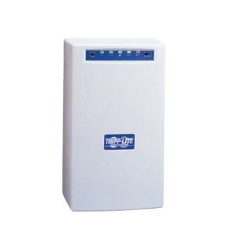 Tripp Lite SmartPro 230V 1.5kVA 940W Line-Interactive UPS, Tower