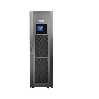 Tripp Lite SmartOnline SVX Series 60kVA 3-Phase On-Line Double-Conversion UPS System
