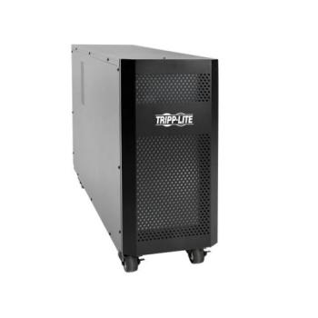 Tripp Lite BP240V135 External Battery Pack for Select Tripp Lite 400V 3-Phase SmartOnline UPS Systems