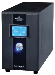 Emerson GXT2000-MTPlus230 UPS