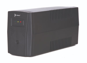 Premax PM-UPS690 0.69 kVA/ 690 VA Automatic Voltage Regulation UPS