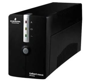 Emerson UPS PSA600-UX