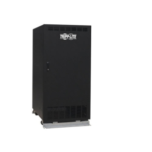 Tripp Lite BP480 Series External Battery Pack for select Tripp Lite 3-Phase UPS Systems