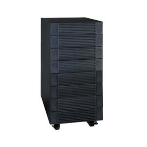 Tripp Lite BP480V26B External Battery Pack for select Tripp Lite 3-Phase UPS Systems